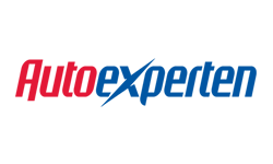 autoexperten_logo