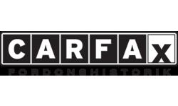 carfax_logo