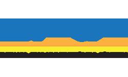 sfvf_logo